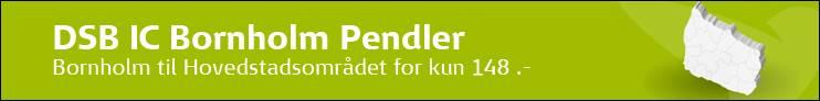 ICB_pendler1