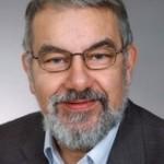 Preben Holm