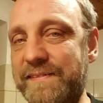 Torsten Sletskov
